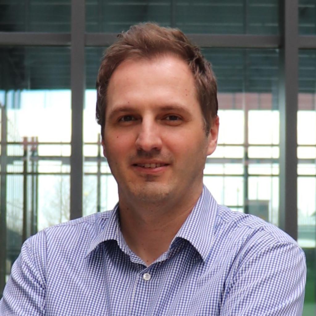 Mag. Jürgen Chalupecky's profile picture