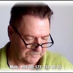 Karl A. Selig