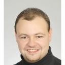 Stephan Frank - Basel