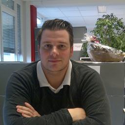 Manuel Schrödl's profile picture