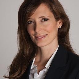 Dorothee Müller - Rechtsanwaltskanzlei Müller - Wiesbaden