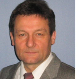 Wolfgang Mickisch's profile picture