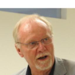 Manfred Schmitz - Rheinisch-Westfälisch Technische Hochschule,Aachen - Aachen