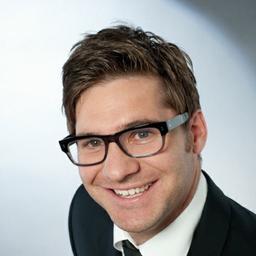 Timo Heinzmann