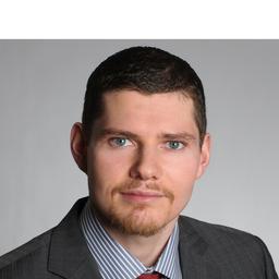 Adam Nowak - Aqua Lung GmbH - Singen
