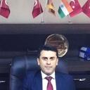 Sedat Aksoy - İSTANBUL