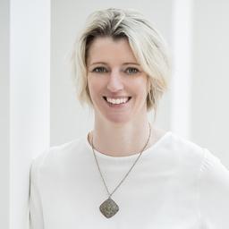 Michaela Störr