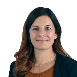 Daniela Kremsmayr - Smurfit Kappa Interwell GmbH & Co KG - Haid