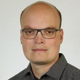 Johannes Selders's profile picture