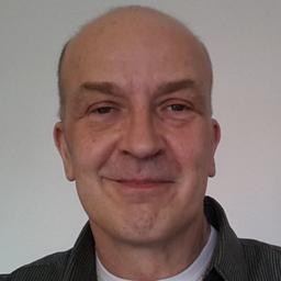 Carsten Höhne - IT-Service Höhne - Berlin