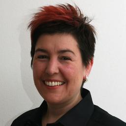 Mag. Birgit Peer