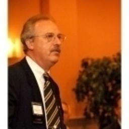 E. Reinhard Servas - servas-consult - Berlin