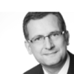 Wessling Gmbh dirk wessling geschäftsführer langhoff und wessling