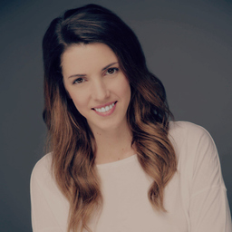Janina Mrozek