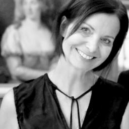 Brigitte Kaps - Rent a PR  - Public Relations Consultancy für Startups (subs. of Only1life AG) - Pfäffikon SZ