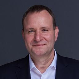 Tilmann Ulbricht - TOPOS Personalberatung GmbH & Co. KG - Stuttgart