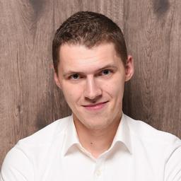 Julian Götting's profile picture