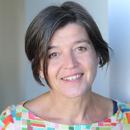 Christine Derrer's profile picture
