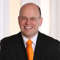 Stephan Walper - I-VP Institut für Vertrieb und Persönlichkeit GmbH - Ellwangen