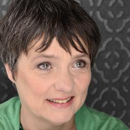 Sabine Heegner