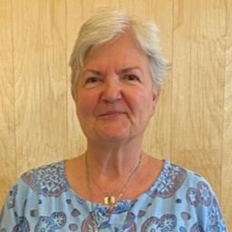 Isabella Schantl - RHI Magnesita - Wien
