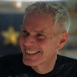 Klaus Sehl