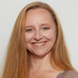 Susanne Lindenthal - essenbelebt Ernährungsberatung e.U. - Baden