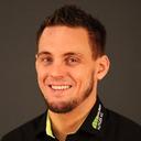 Christian Vetsch - Sennwald
