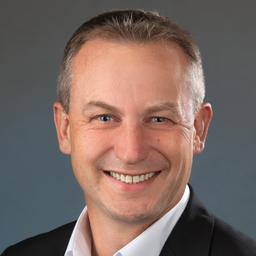Franz Ahollinger's profile picture