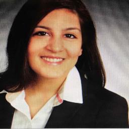 Elham Madadi-Sanjani's profile picture