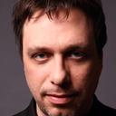 Dirk Niemann - weltweit