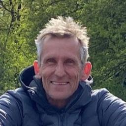 Thomas Kubicki