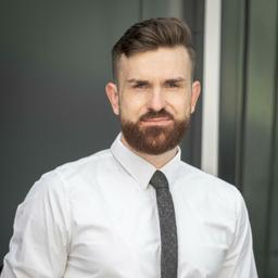 Malte Günther's profile picture