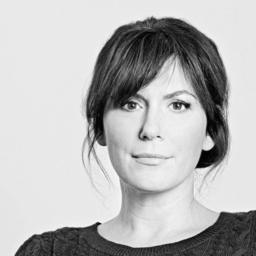 Sabine Sikor Petz