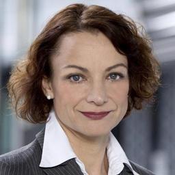 Dr Doris Behrens - DR.BEHRENS Executive Search, www.drbehrens-executive.de - Stuttgart