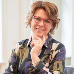 Savina Reuter