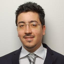 Dr Matteo Tommasini - University of Luxembourg - Vienna