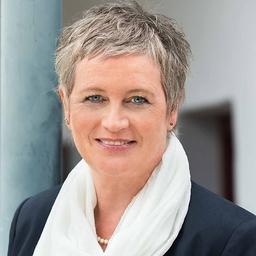 Dr Anja Kellermann - Dr. Anja Kellermann - Coaching | Consulting - Heidelberg