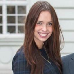Ilona Adolf's profile picture