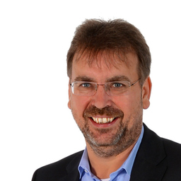 Jürgen Schumacher's profile picture