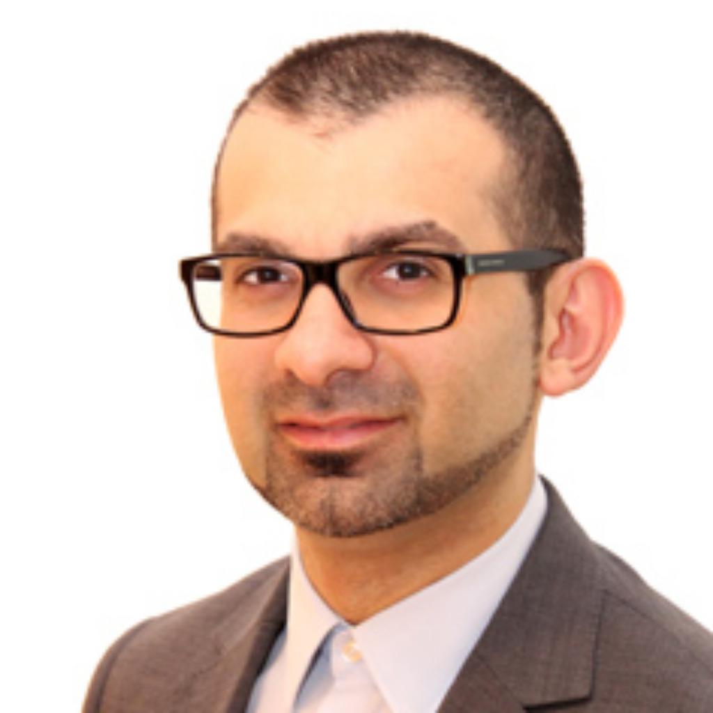 Fuad Aliev's profile picture