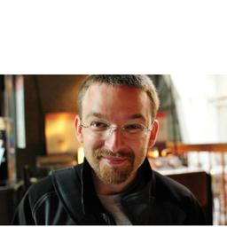 Bernhard Petracek's profile picture