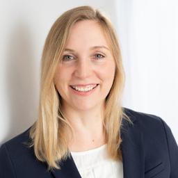 Claudia Adebahr's profile picture