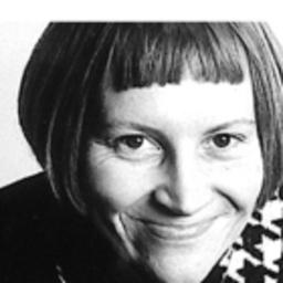 Ingrid Marie Manier - Strategisches Design- und Markenentwicklung - Hamburg-Blankenese