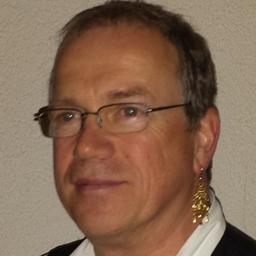 Rainer Löber - Gewinnen Sie Zeit, Geld und Sicherheit mit gewerksspezifischen EDV-Lösungen - Niederneisen