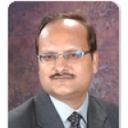 Rajesh Jain - New Delhi