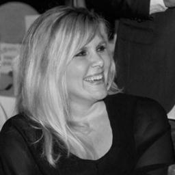 Claudia Lalami