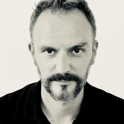 Andreas Graeber - dmTECH GmbH - Karlsruhe