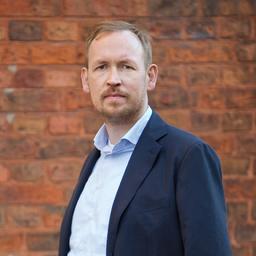 Niklas Bolle - Bolle Holding GmbH - Telgte