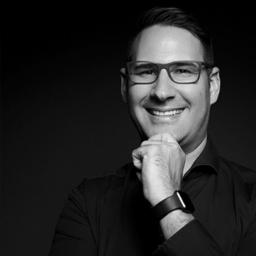 Danny Schiller - A-Z Ideen GmbH - Pfaffenhofen an der Ilm